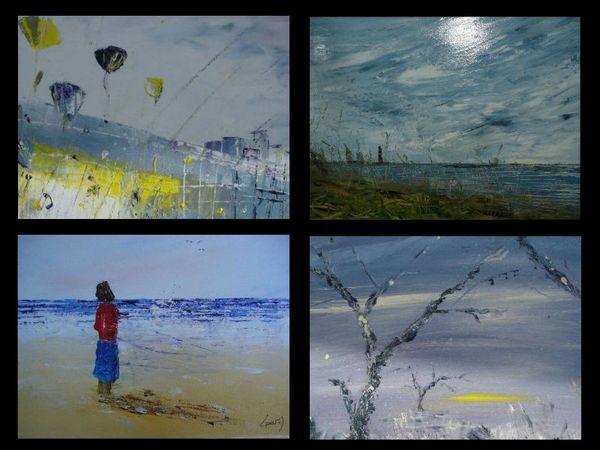 collage_2012-01-18_22-39-18.jpg