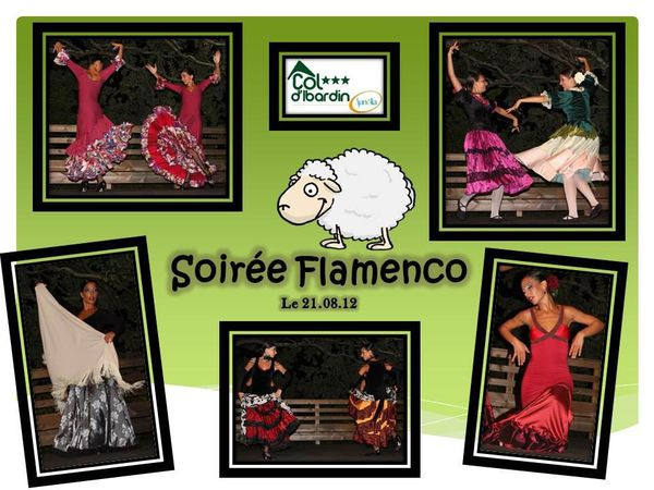 animation-danses-espagnoles-camping-col-d-ibardin-pays-basq.jpg