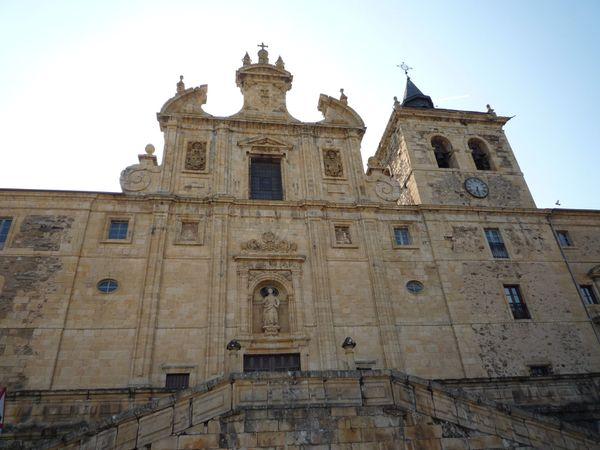 Villafranca-del-Bierzo-Eglise-San-Nicolas--3-.jpg