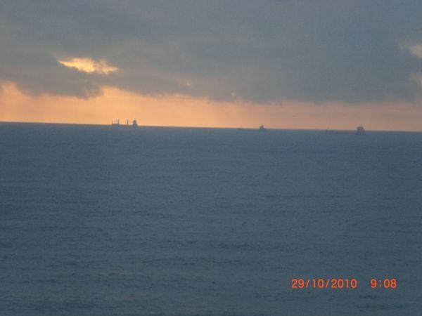 la-mer-ce-matin-2.JPG