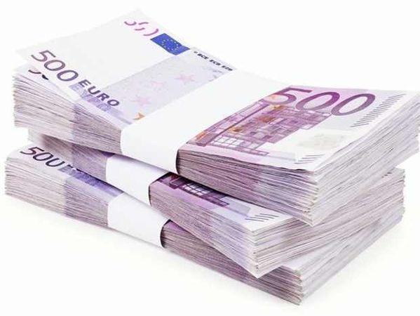 pile-de-500-euros.jpg