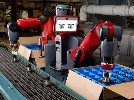Un-robot.jpg