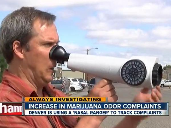 Un-telescope-d-odeur-pour-trouver-le-cannabis.jpg