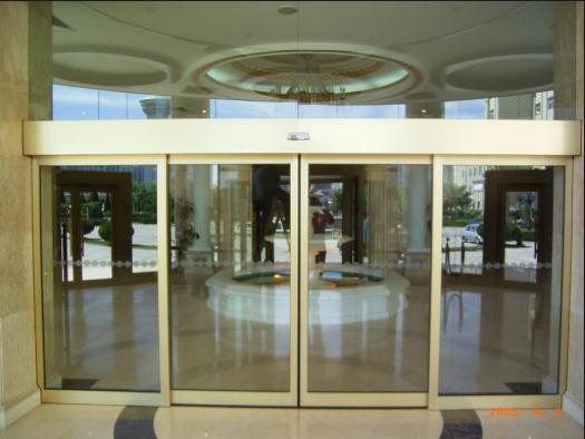 Les-portes-automatiques.png