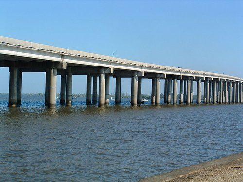 Manchac_Bridge.jpg