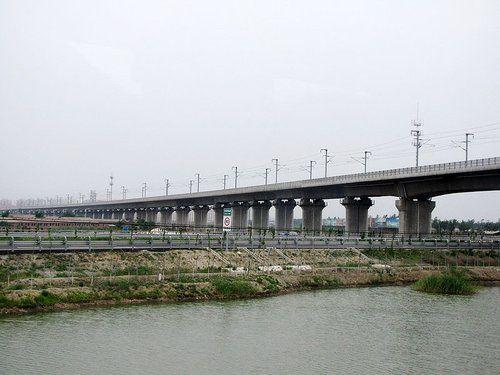 Pont-Tianjin.jpg