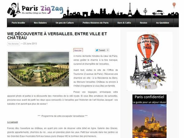 Paris-ZigZag1.jpg