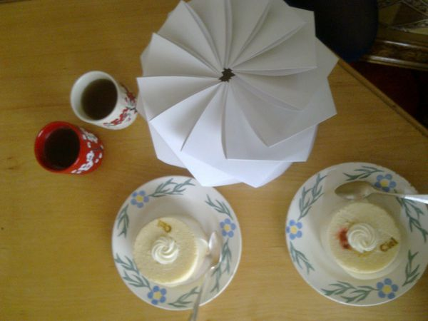 angel-cakes.jpg