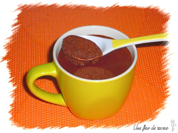 mousse choco2