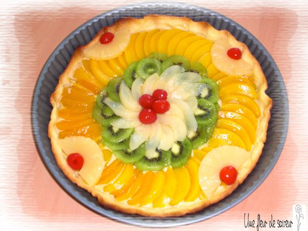 tarte-fruits.jpg