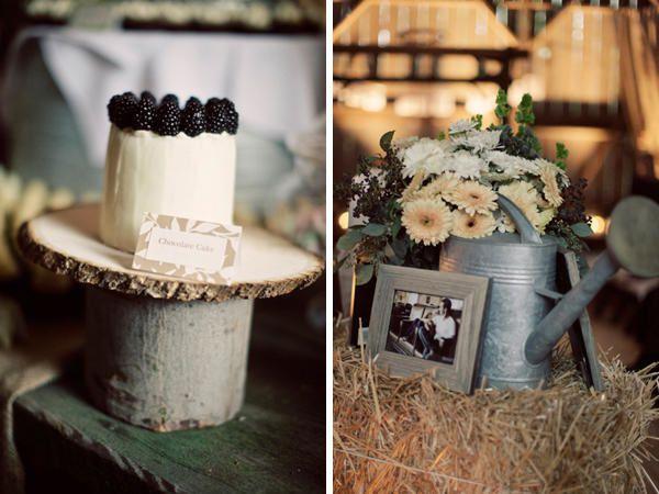 barn-wedding-13[1]