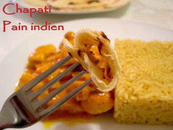 chapati 5