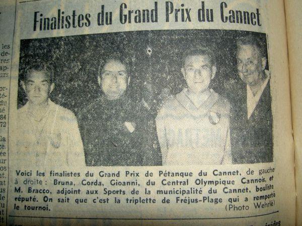 1956 Finalistes G.P du Cannet [1024x768]