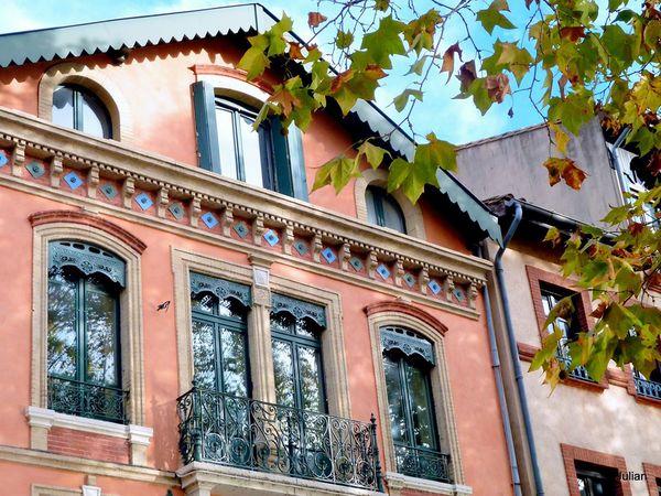05---facade.JPG