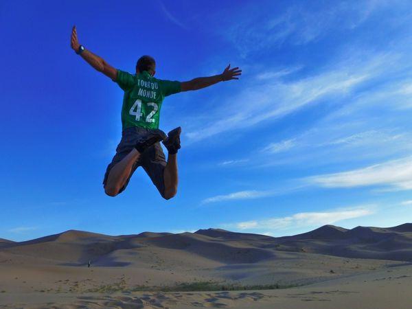 Desert de Gobi (9931)