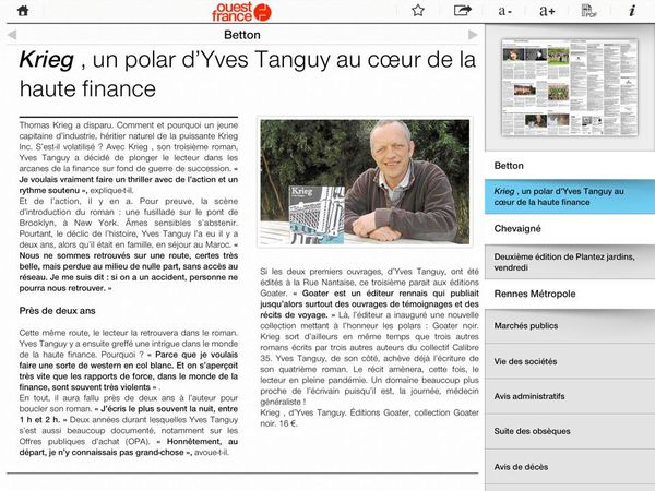 Tanguy-copie-2