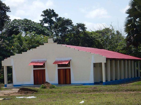 chapelle-psoo-1339.JPG