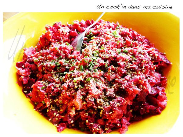 Salade-rouge.jpg