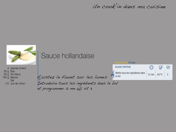 HOLLANDAISE-copie-1.jpg