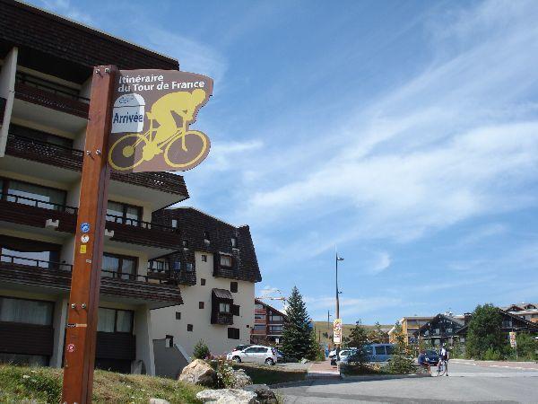 2012-08-05 Alpe Tour
