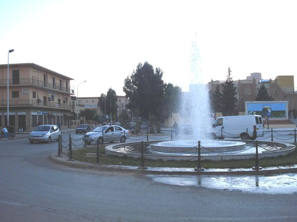 centre-ville-laghouat1