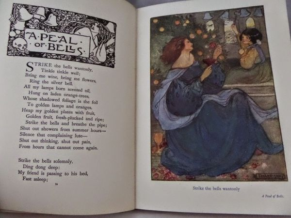 Christina-Rossetti---Poemes-courts---Blackie---Son-1923.jpg