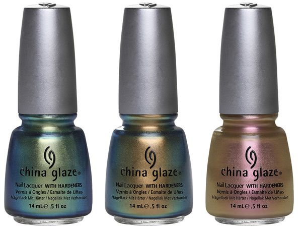 China-Glaze-Bohemian-Luster-Chrome-Nail-Polish-Col-copie-1