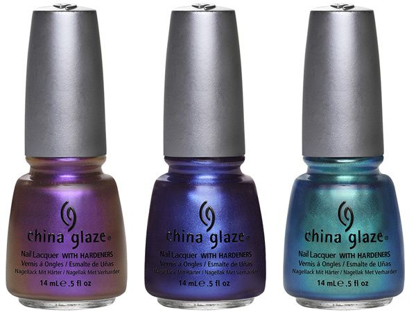 China-Glaze-Bohemian-Luster-Chrome-Nail-Polish-Collection-2