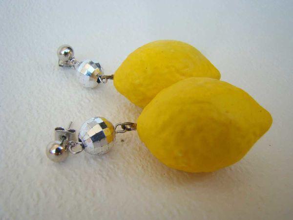 bo-citrons-facettes.jpg