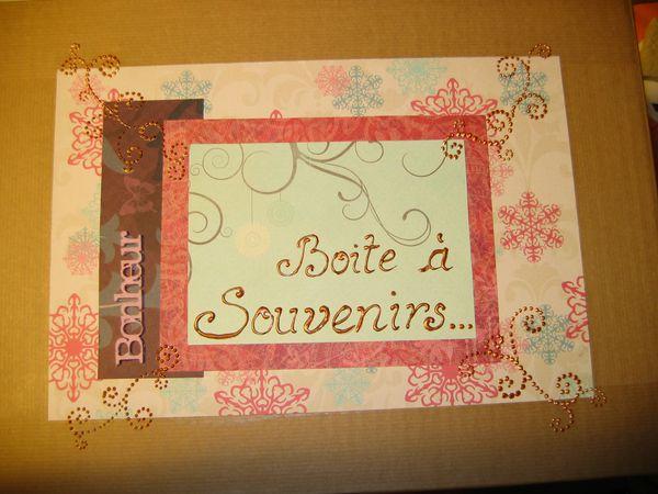 Boites-cartonnage 1565