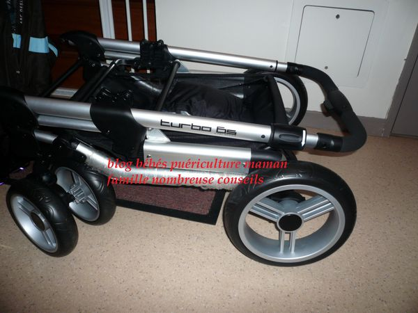 abc design turbo 6s