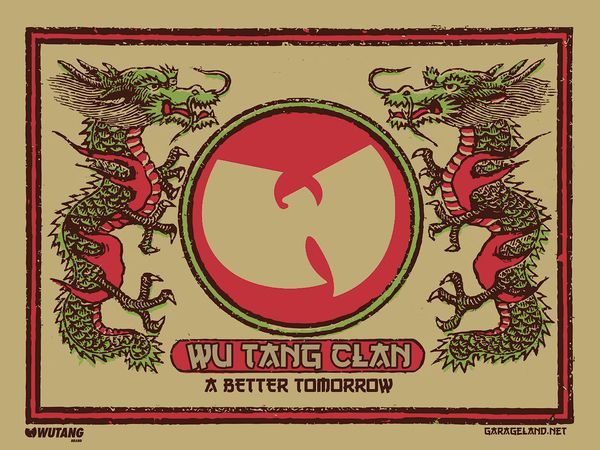 WuTangClan-ABetterTomorrow.jpg