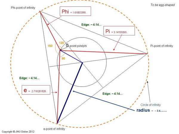 point-of-infinity-radius-2-4.jpg