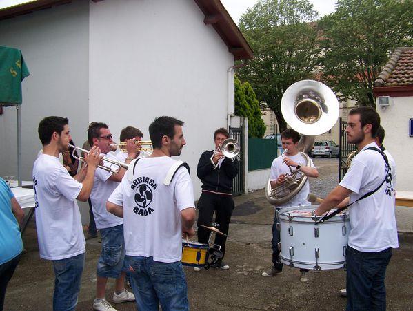 kermesse 2012 028