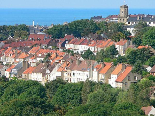 Boulogne-sur-Mer.jpg