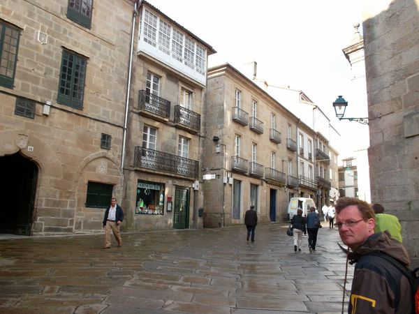017 Santiago de Compostela (1024x768)