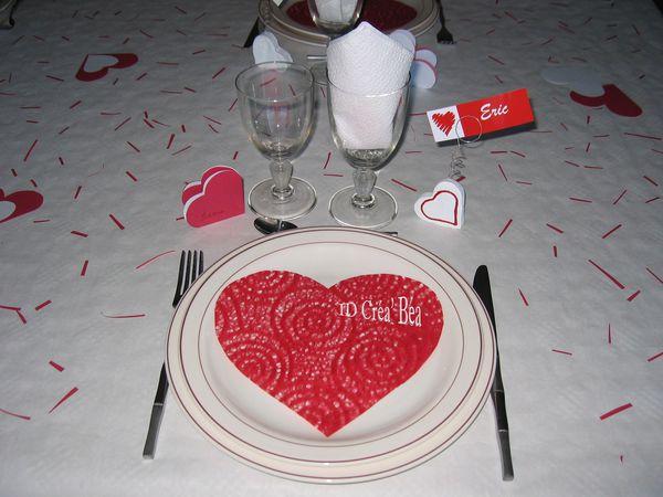 Table-St-Valentin--0-.JPG