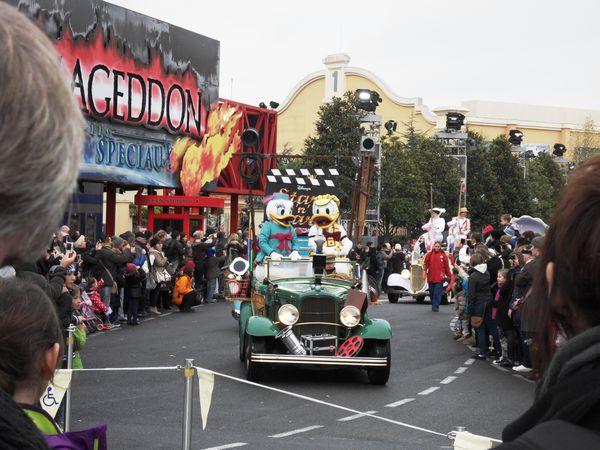Disney-046.jpg