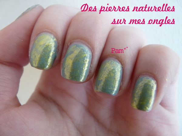 Pierres-naturelles-1.png