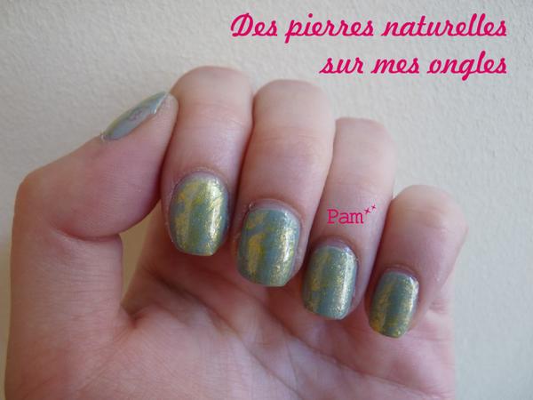 Pierres-naturelles-2.png