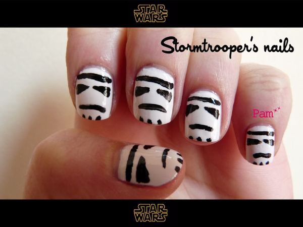 Stormtroopers-1.png