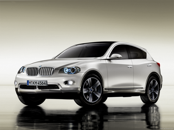 BMWX4.png