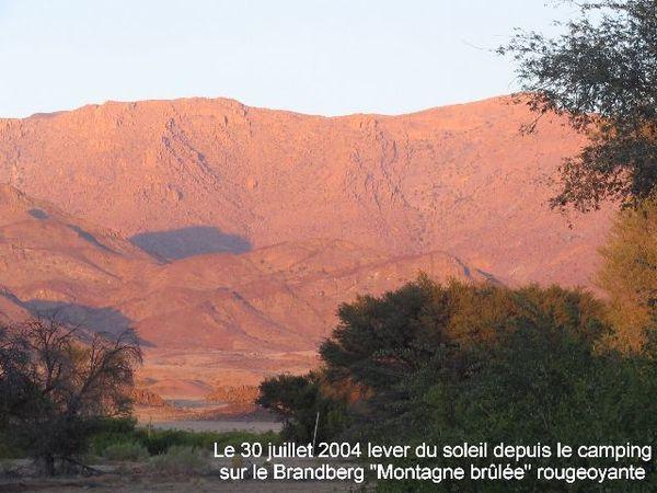 Namibie-1877.JPG