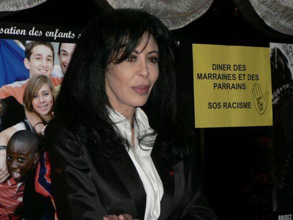 http://img.over-blog.com/600x450/6/07/84/75/Yamina_Benguigui2-08d3f.jpg