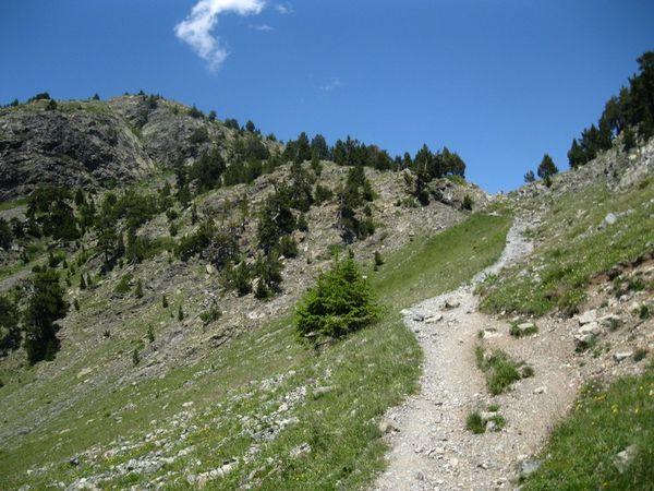 lac-achard-et-lacs-robert-09-juillet-2012 3302