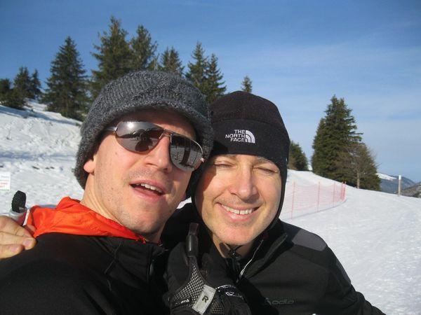 skating-les-allieres-23-decembre-2012 3831