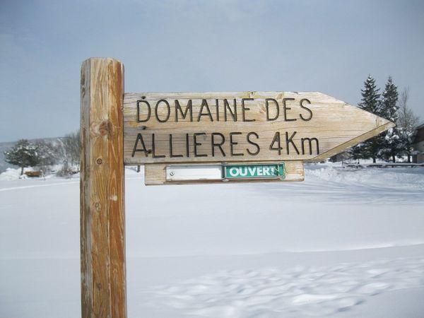val-de-lans-14-fevrier-2013 3924