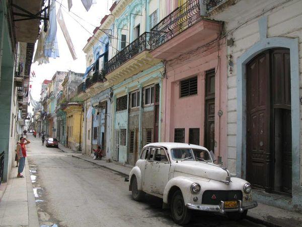 Cuba 107