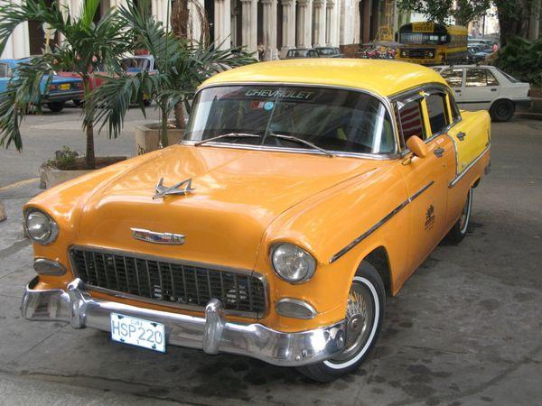 Cuba 193