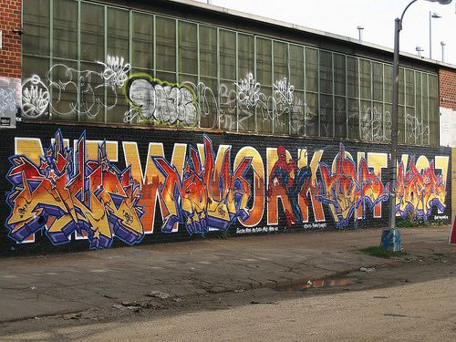 5-pointz-NYork-la-mecque-des-graffitis.jpg